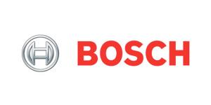 Bosch dishwasher repairs Ottawa