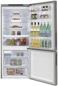 LG fridge repairs Ottawa